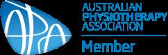 apa-member-logo