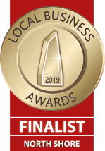 local-business-aw-finalist